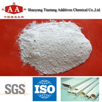 one pack calcium zinc stabiliser