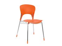 kindergarten furniture plastic chair,outdoor furniture plastic lounge chair,regal plastic chairs