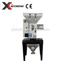 food mixer machine