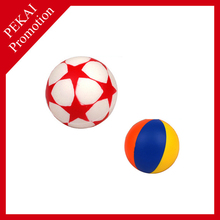 Cheap stress toy for promotional gifts