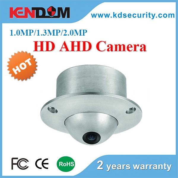 Скрытая веб камера в шко фото 496-8