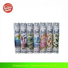 Air freshener, air spray,many fragrance