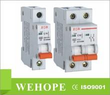 circuit breaker price,b c d curve circuit breaker,electrical equipment