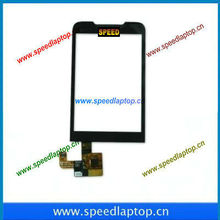 MP-484 Spare For Htc Legend G6 Digitizer Glass