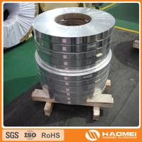 aluminium strip 1100 H14 high quality good price