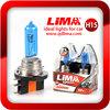 12V 15/55W H15 Healight bulb VW golf 6