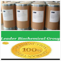Bottom Price High Quality Potassium oxonate 2207-75-2 Fast Delivery Stock On Sales !!!