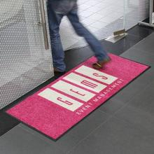 Welcome Entrance Mat for wholesales