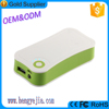 Low Price discount power bank wholesale, Flash Light Power Banks