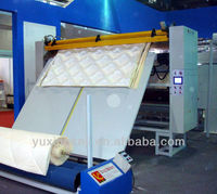 computerized fabric,jeans fabric,knitted fabric cutting machine