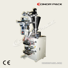Chilli Powder And Packing Machine