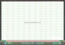 "LTD133EWHK LSN133BT01-A01 LP133WX2-TLD1 B133EW07 13.3"" LED Part"