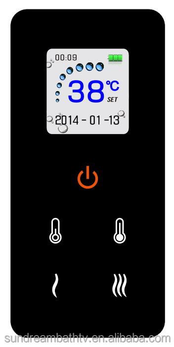 SJ-F600S control panel.JPG
