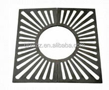 tree gully cover High Quality Pool Drain Cover high quality tree grill