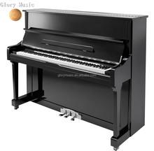Bon prix, Montant Piano HU-121E