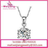 G169 zircon necklace designs coral necklace cheapest necklace G169