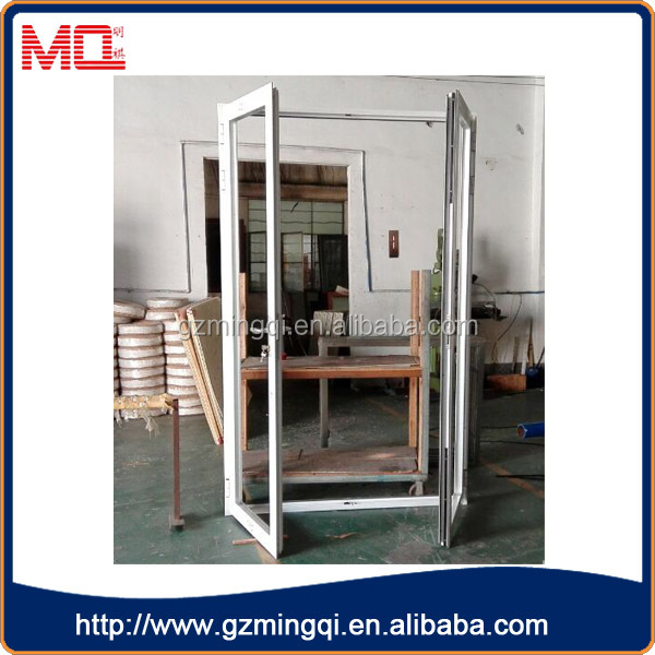 Aluminum window december 2016 for Window manufacturers
