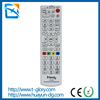 hot selling ir remote control home automation controller learning remote control