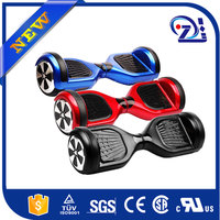 golf scooter xingyue scooter self balancing scooter