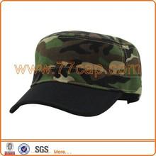 Favorable bordado caliente venta <span class=keywords><strong>militar</strong></span> tapas de estilo