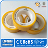 high quality PTFE tape /ptfe thread tape / ptfe thread seal tape