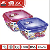 2015 new style outstanding heating lunch tiffin box keep food hot
