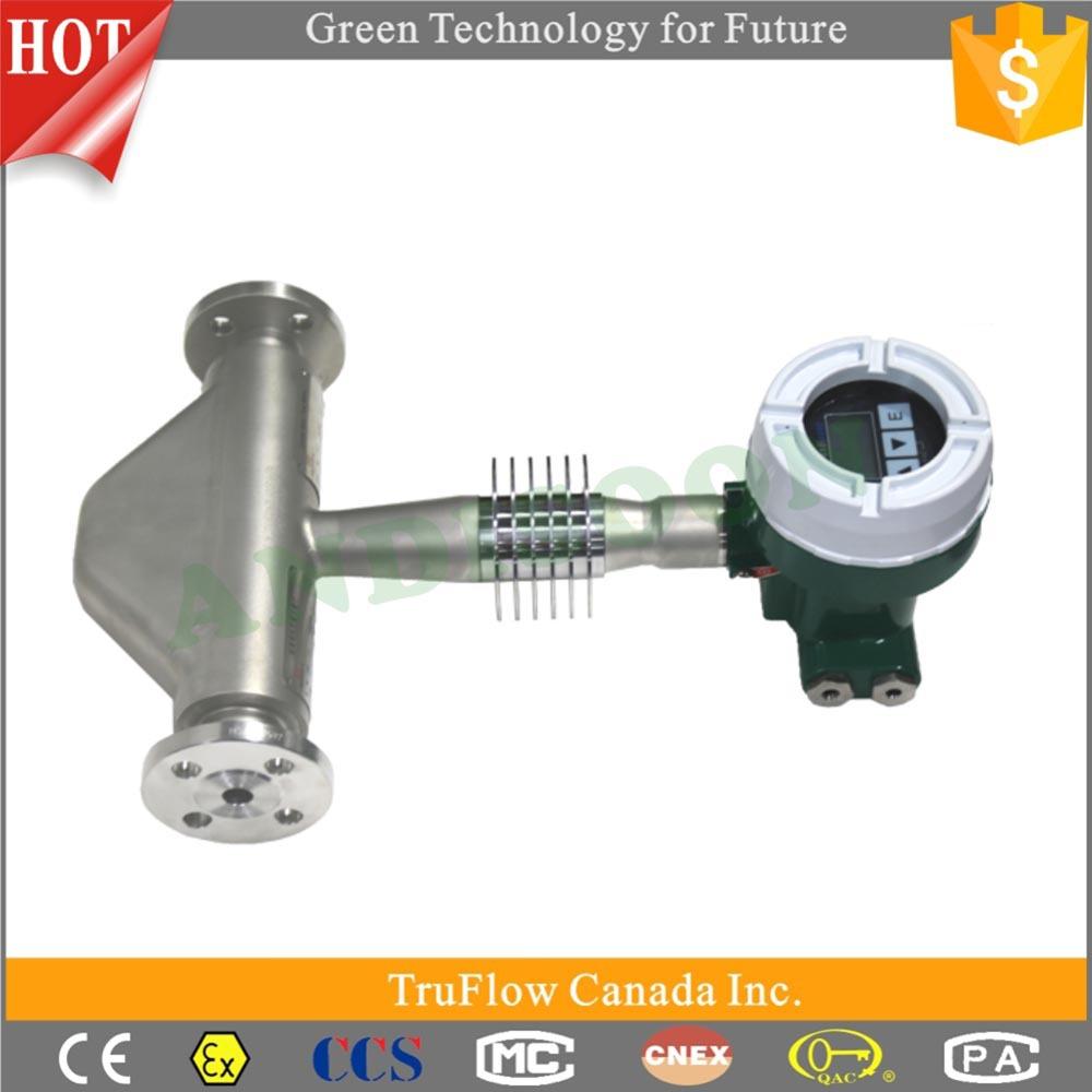 Flow Measuring Instruments : China manufacturer water flow measuring instruments