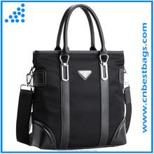 leather messenger bag leather bag india mens leather messenger bag