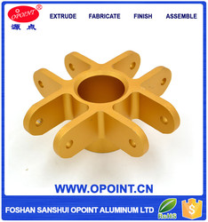 Import China Goods Cnc Machining Manufacturers Accessories Motorcycle