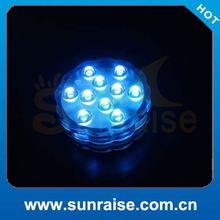 2015 multifunction mini led lights for crafts