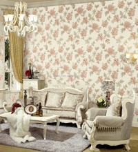 wall paper roll new released home decorative wallpaper