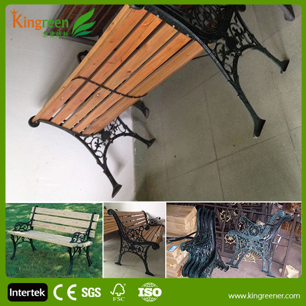 2015 Hot Sale High Quality Garden Furniture Wooden Bench Buy Wooden Bench Wooden Long Bench