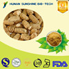 Herbal Supplement Ashwagandha Extract 1%/2.5%/5% Withanolides