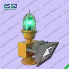 GS-HP/D Helipad Directional Arrow light