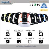 2015 for Sony Smart Watch 2 Multifunction bluetooth Smartwatch L12S