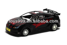 Royal Friction Car Model Car Toy Car for Kids STP-267029