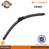 /product-gs/factory-wholesale-free-shipping-auto-windshield-wiper-blade-manufacturer-for-hyundai-accent-atos-verna-santa-fe-ix25-getz-60031926923.html