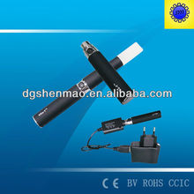 high quality mini 350ma ego battery