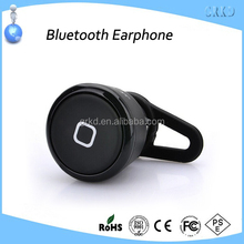 New design stereo mini bluetooth earphone for iPhone