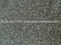 Diammonium Phosphate DAP 18-46-0