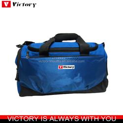 Custom new fashion duffle bag,sports direct bag