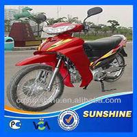 Economic Crazy Selling street bike motorcycle