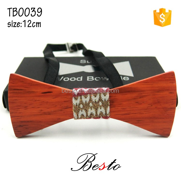 TB0039-4