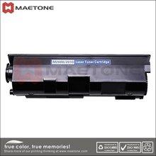 M2000, M2010, Black Compatible/Remanufactured toner cartridge for printer Epson AcuLaser M2000D/M2000DT/M2000DTN(EU)/E2010D/M20