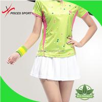 hot girls short skirt wholesale custom your short in front long in back skirt