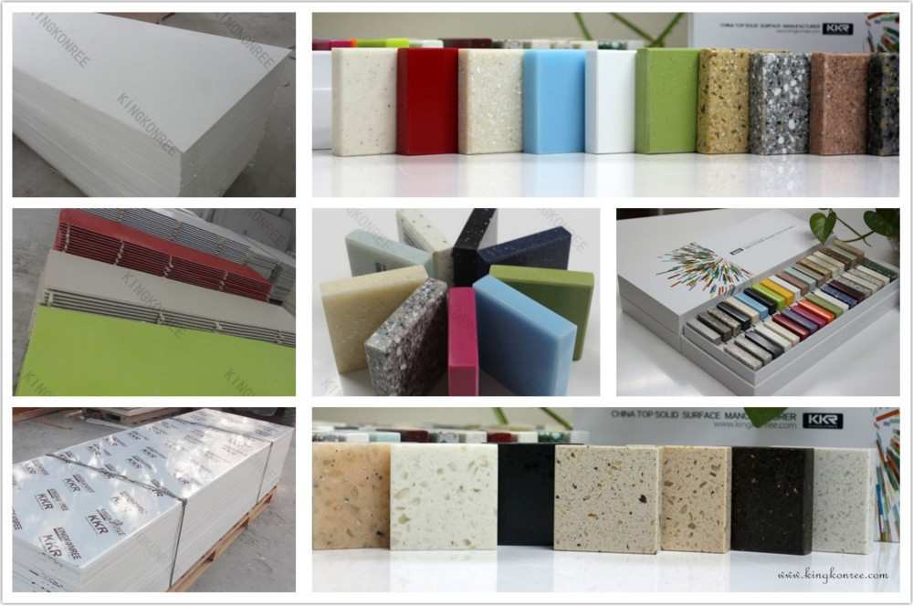 whitley comptoir en pierre de quartz comptoirs comptoirs. Black Bedroom Furniture Sets. Home Design Ideas