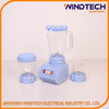 Hot sale top quality best price mini portable electric blender