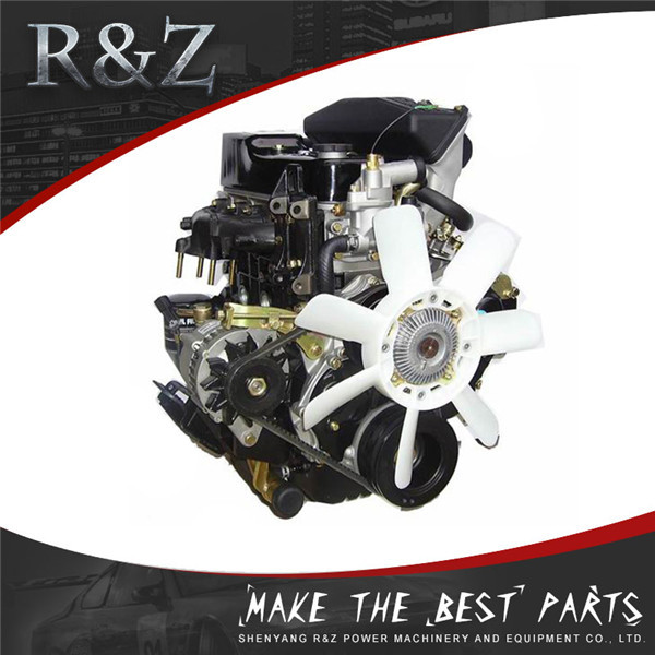4 cycle engines for sale 4 free engine image for user for 4 stroke motors for sale