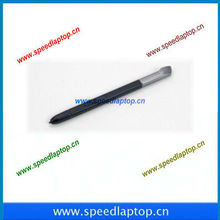 MP-179 Spare For Samsung N8010 Digitizer N8000 Digitizer Pen Galaxy Tab10.1 Spen