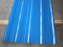 Corrugated Steel Roofing Sheet, Metal Corrugated Roofing Sheet